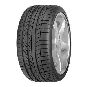 255/50 R20 109W GOODYEAR ZO F1 ASYM AT