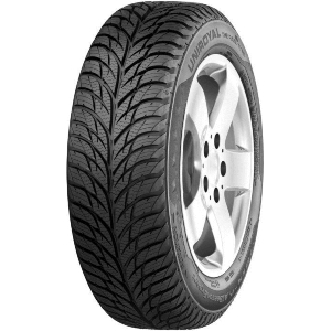 Photo de Pneu  155/80R13 T79 - UNIROYAL