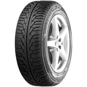 Uniroyal MS+77   Tyres