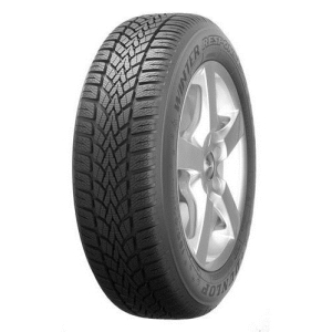 185/65 R15 88T DUNLOP SP WINTER RESPONSE 2