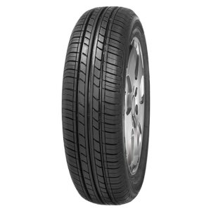 IMPERIAL EcoDriver2   Tyres