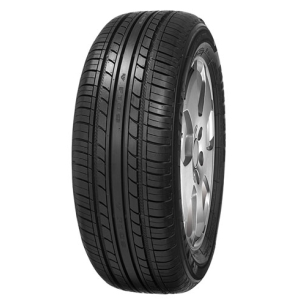 IMPERIAL EcoDriver3   Tyres