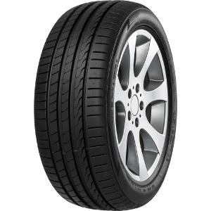 IMPERIAL ECOSPORT2   Tyres