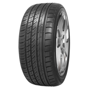 IMPERIAL EcoSport3 XL Tyres