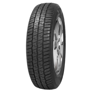 IMPERIAL EcoVan2   Tyres