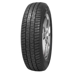 Summer Tyre IMPERIAL ECOVAN2 195/70R15 104R