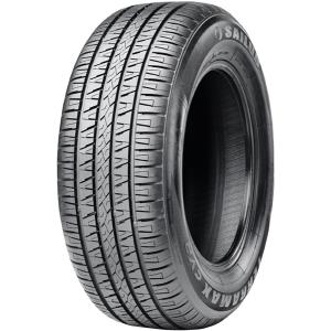 Sailun TERRAMAX   Tyres