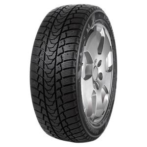 Minerva ECO STUDS   Tyres