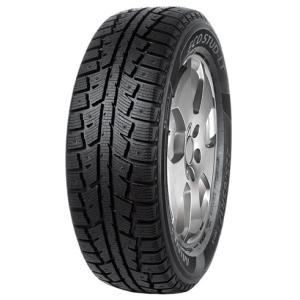 Minerva ECOSTUD LT 10PR Tyres