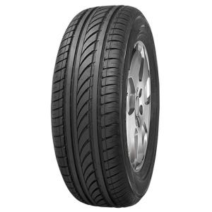 Minerva ECOSPEED XL Tyres