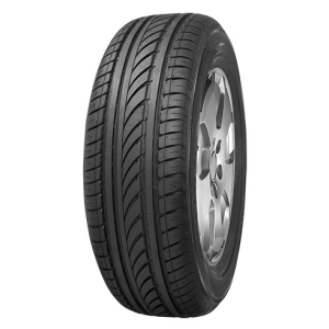 Rockstone ECODRIVE XL Tyres