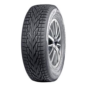 Nokian HAKKA R 2 XL Tyres