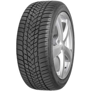 205/55 R16 91H GOODYEAR ULTRA GRIP PERFORMANCE 2