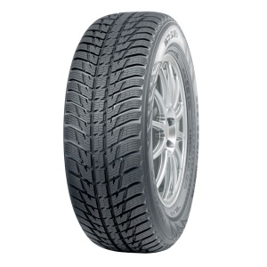 Winter Tyre NOKIAN WR SUV3 235/55R18 104 H