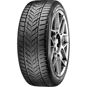 295/35 R21 107Y VREDESTEIN WI WINTRACEXT