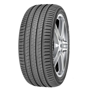 235/60 R18 103W MICHELIN LATITUDE SPORT 3