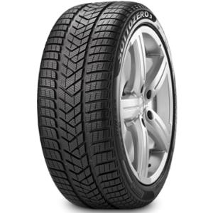 Winter Tyre PIRELLI WI SOTTOZERO3 225/45R18 91 H H