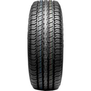 215/70 R16 99 T FORTUNA ZO GT02 H/T