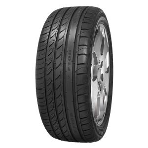 Summer Tyre TRISTAR ZO SPORTPOWER 225/35R20 90 W W