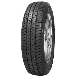 Summer Tyre TRISTAR ZO POWERVAN 195/60R16 99 H
