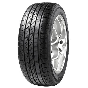 Winter Tyre TRISTAR WI SNOWPOWER2 235/55R19 105V V