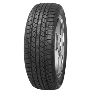 Winter Tyre TRISTAR WI SNOWPOWER 225/70R15 112R