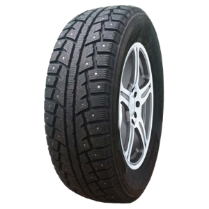 Winter Tyre IMPERIAL WI ECO NORTH 245/75R16 120Q Q
