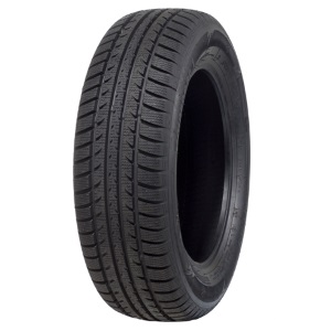 Winter Tyre ATLAS WI POLARBEAR1 195/65R15 91 T T