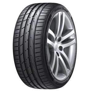 Summer Tyre HANKOOK K117 Ventus S1 Evo2 * 205/55R17 95 W