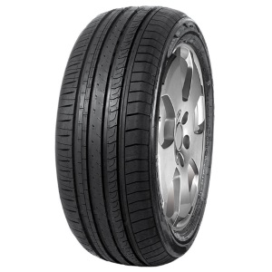 Photo de Pneu  135/80R13 T70 - ATLAS