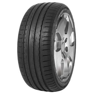 ATLAS SPORTGREEN  205/45 R17 88W (AT34)