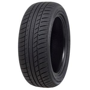 Winter Tyre ATLAS POLARBEAR2 205/50R16 91 V