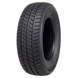 ATLAS POLARBEAR   Tyres