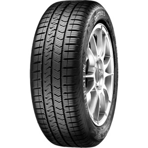 All Season Tyre VREDESTEIN Quatrac 5 195/70R14 91 T