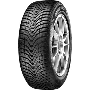 Winter Tyre VREDESTEIN WI SNOWTRAC 5 145/70R13 71 T T