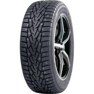 Nokian HAKKA 7 XL Tyres