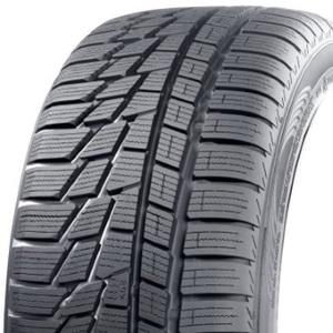 Nokian ALL W+   Tyres