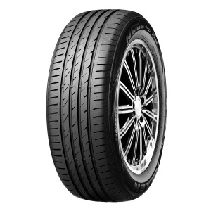 Nexen 175/70 R14 N-BLUE HD PLUS 0 Nexen 84T