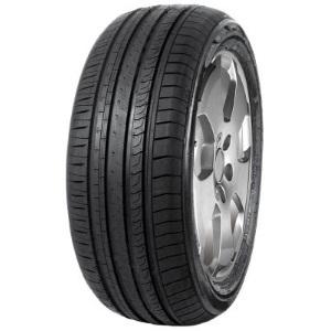 Summer Tyre MINERVA EMIZERO HP 205/60R16 92 H