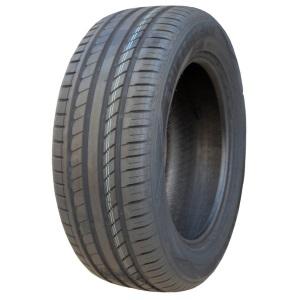 Summer Tyre MINERVA EMIZERO SUV 225/70R16 103 H