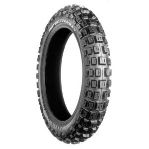 Bridgestone 2,50 -10 TT M29  Bridgestone 33J