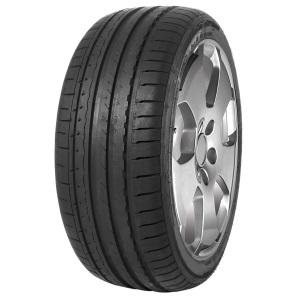 Summer Tyre MINERVA EMIZERO UHP 215/55R17 94 W