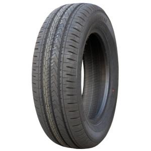 Minerva EMIZERO 6PLY Tyres