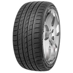 Winter Tyre MINERVA S220 225/65R17 102 H