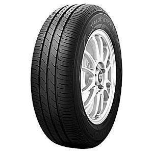 Toyo NE03 XL Tyres