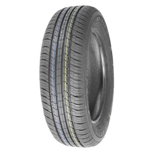 Summer Tyre SUPERIA ZO RS200 195/60R14 86 H H