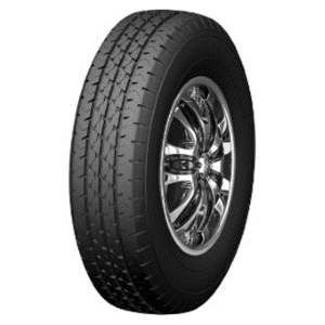 Photo de Pneu  165/70R13 R88 - GOFORM