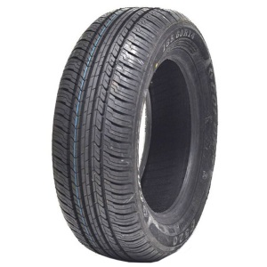 Photo de Pneu  145/70R12 T69 - GOFORM