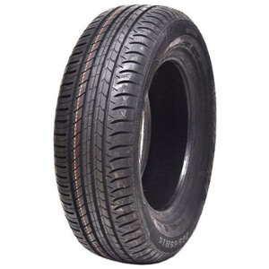 GOFORM G745 XL Tyres