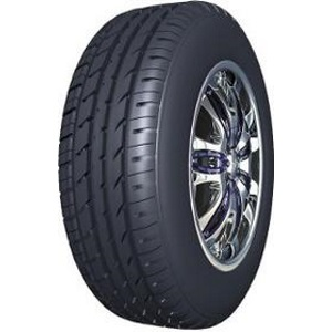 GOFORM GH18 XL Tyres